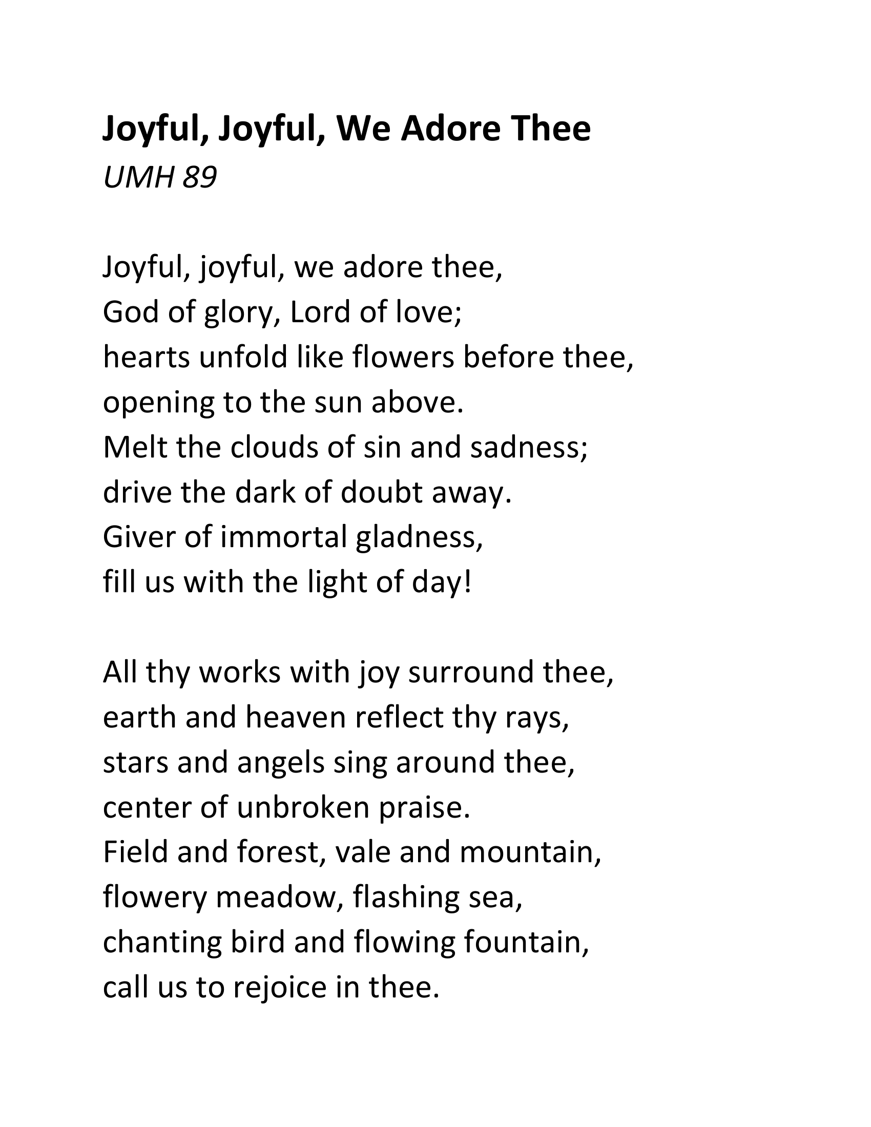 Songs and Scripture-1