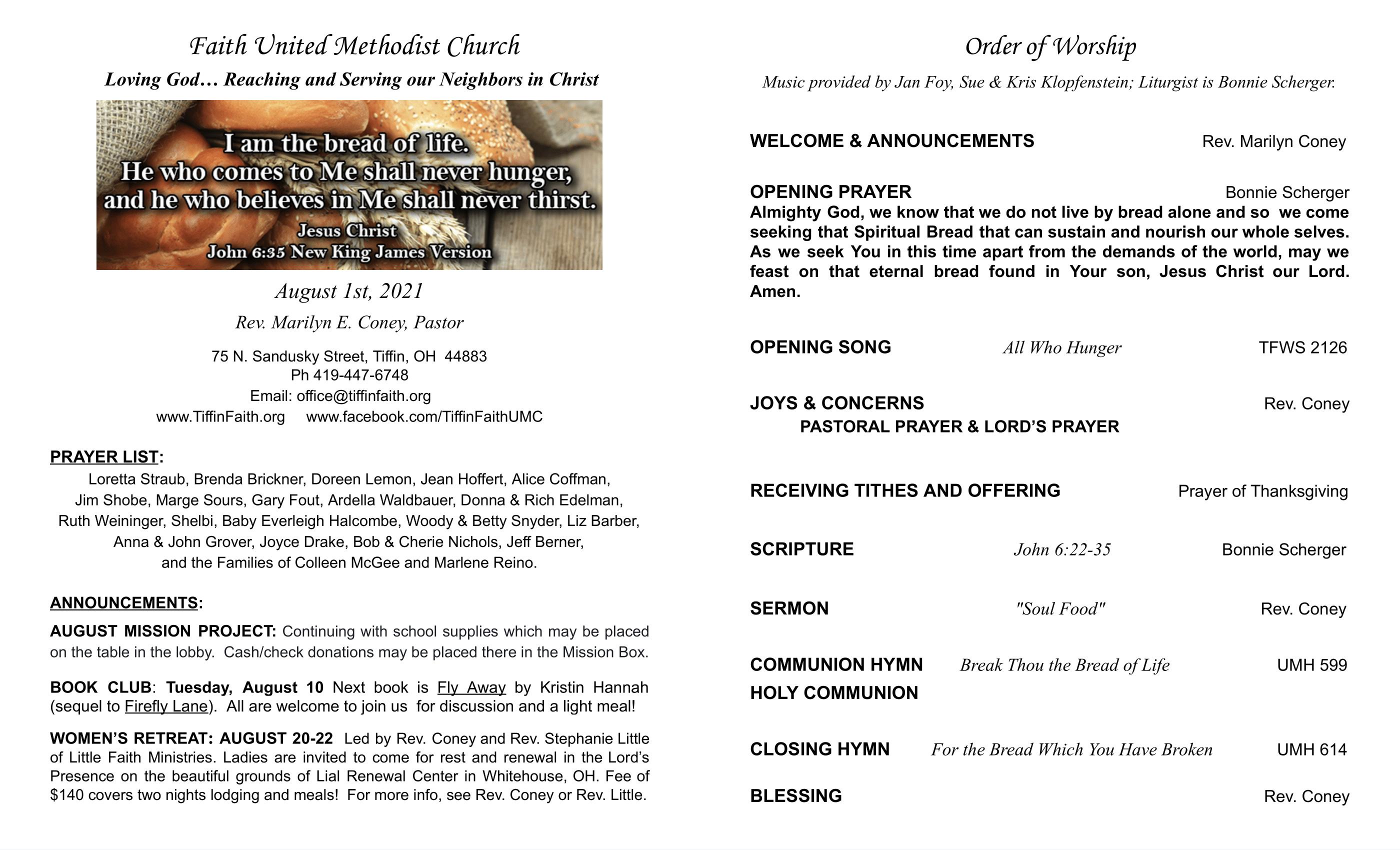 8.1.2021-1